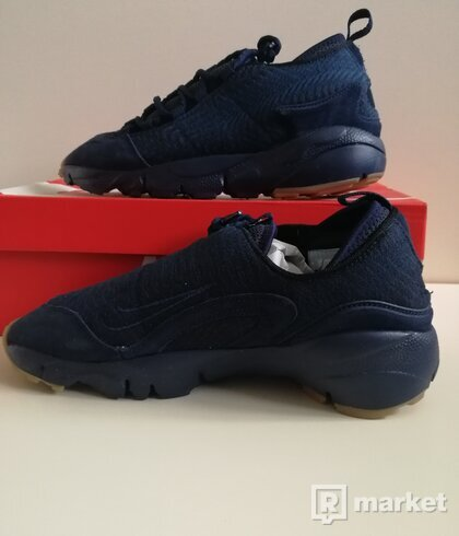 NIKE AIR FOOTSCAPE NM PRM JCRD 40,5(7,5) 41(8)