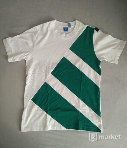 ADIDAS EQT tričko