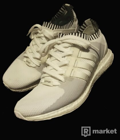 Adidas EQT support ULTRABOOST
