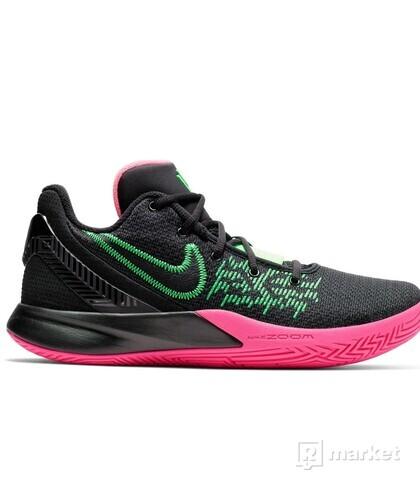 Nike Kyrie flytrap 2