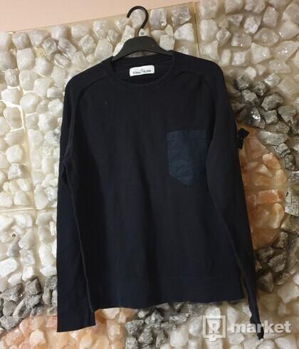 STONE ISLAND sveter