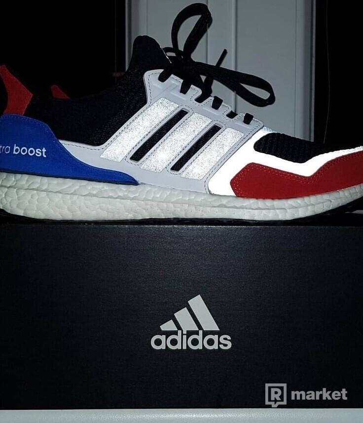 Adidas ultra boost SL