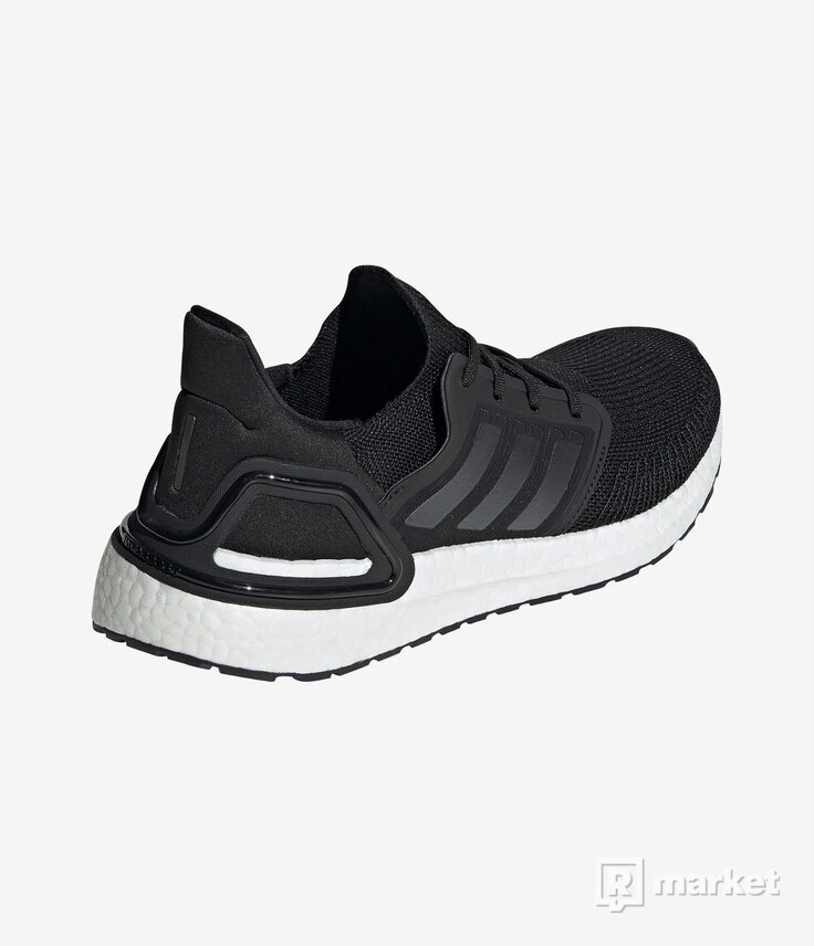 Topánky adidas Performance Ultraboost 20