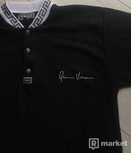 Versace tričko