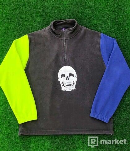 RARE Freak Pullover