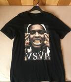 Asap Rocky tričko