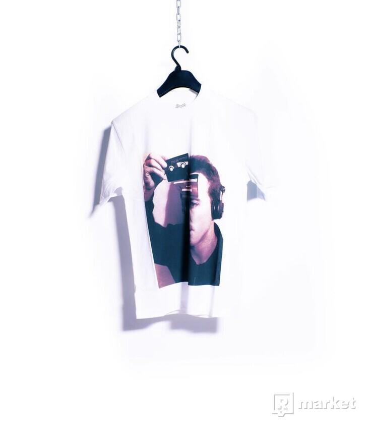 Deck Head T-Shirt