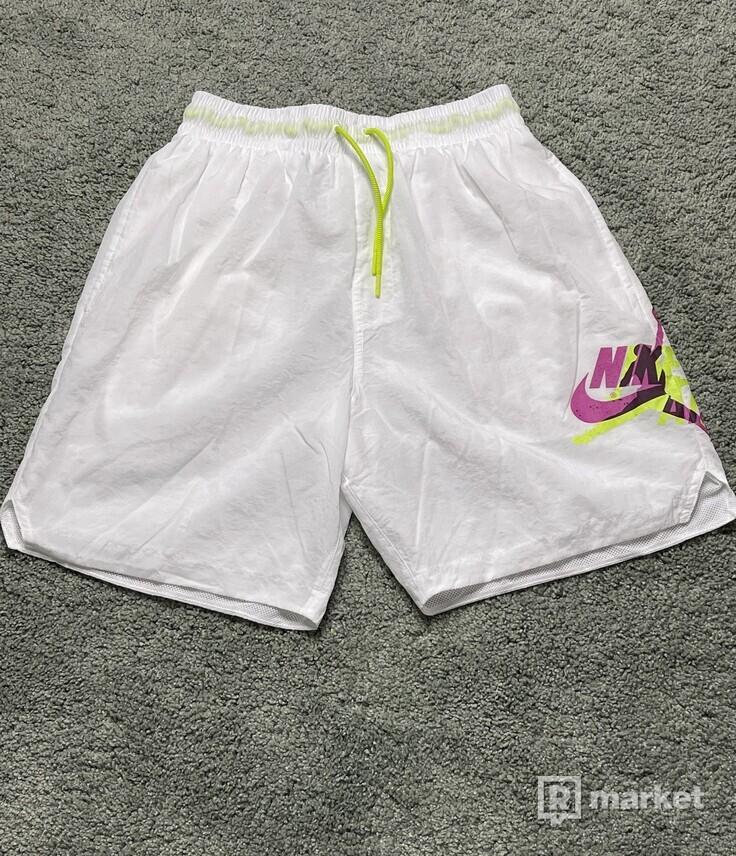 Nike Jordan plavky