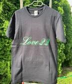 ASTRALKID Love 22