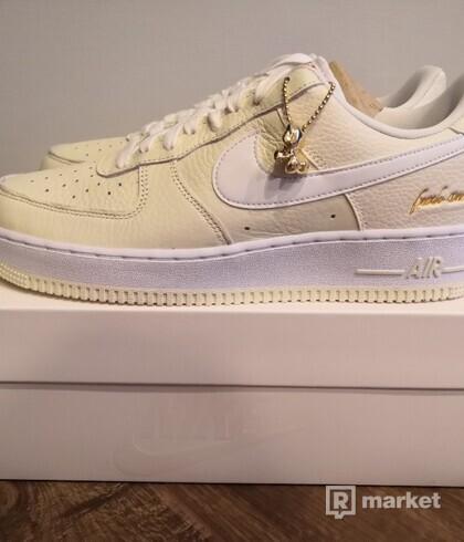 Nike Air Force 1 Low Popcorn