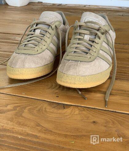 Adidas Topanga 43 1/3