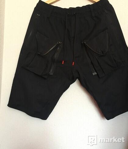 Nike ACG SAMPLE Deploy Cargo shorts