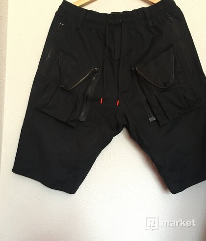 Nike ACG SAMPLE Deploy Cargo shorts