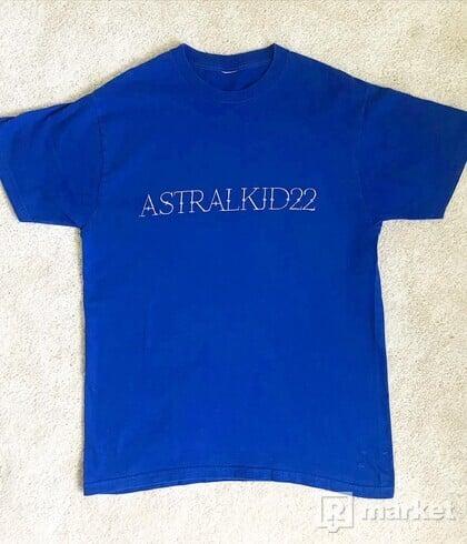 Astralkid22 Tee
