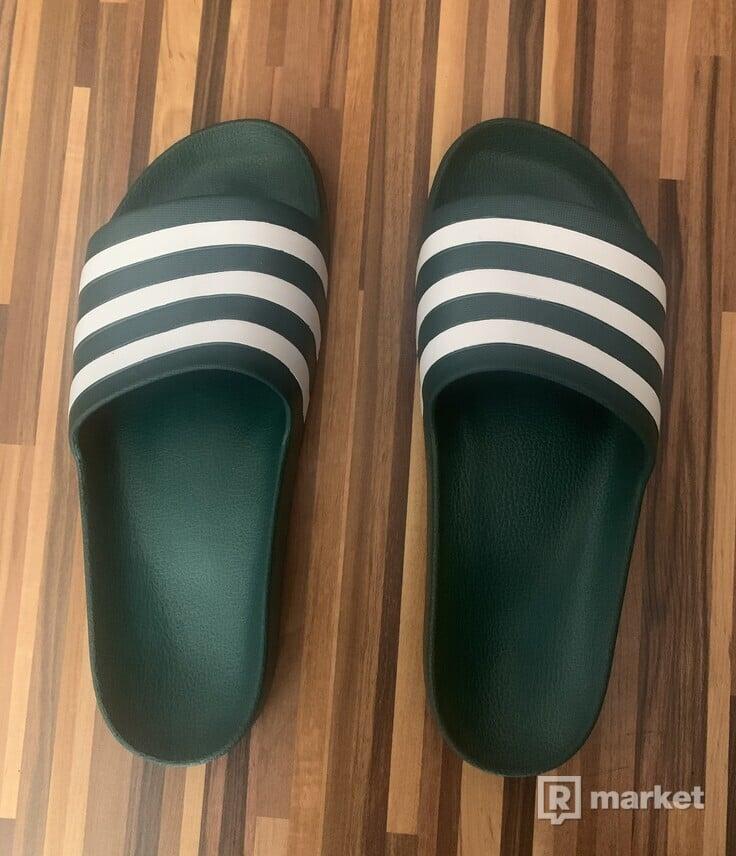 Adidas Šľapky