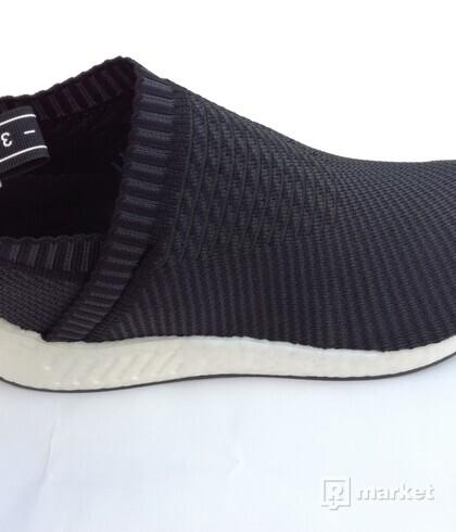 Adidas NMD CS 2 PK