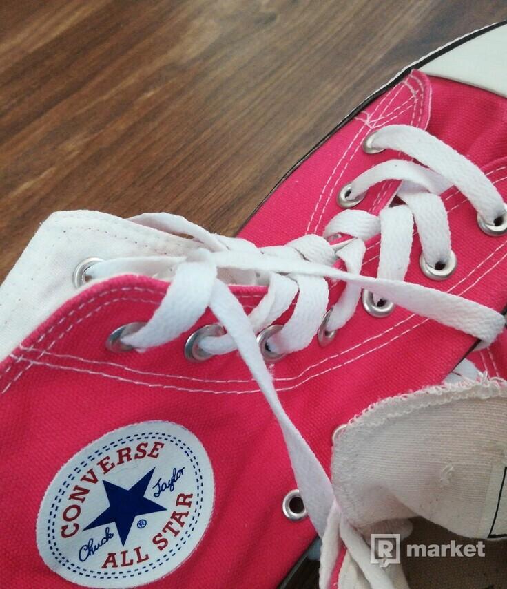 Converse ⭐