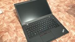 ThinkPad X1 Carbon 3rd gen | i7 5600U | 16gb RAM | 256gb SSD