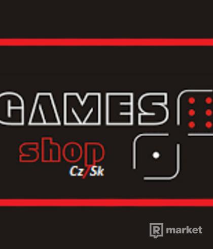 Predám PC hry