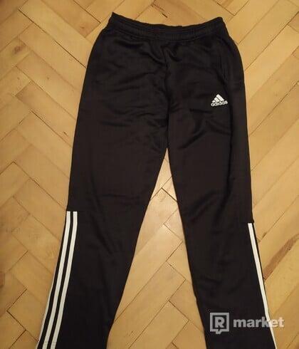 Pánské Adidas tepláky