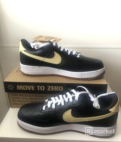 Nike air force 1 af1 více velikostí