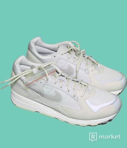 Nike x Fear of God Skylon Light Bone