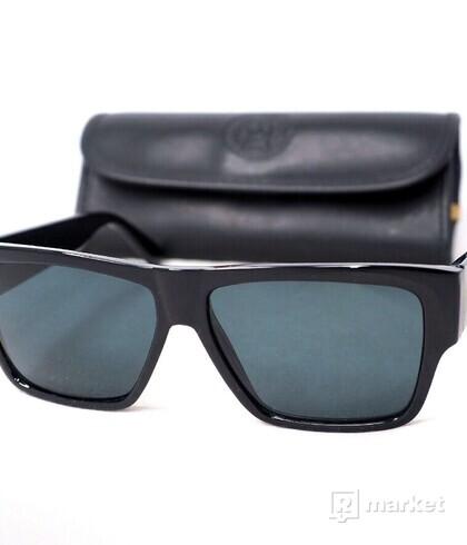 Sluneční brýle Versace 372