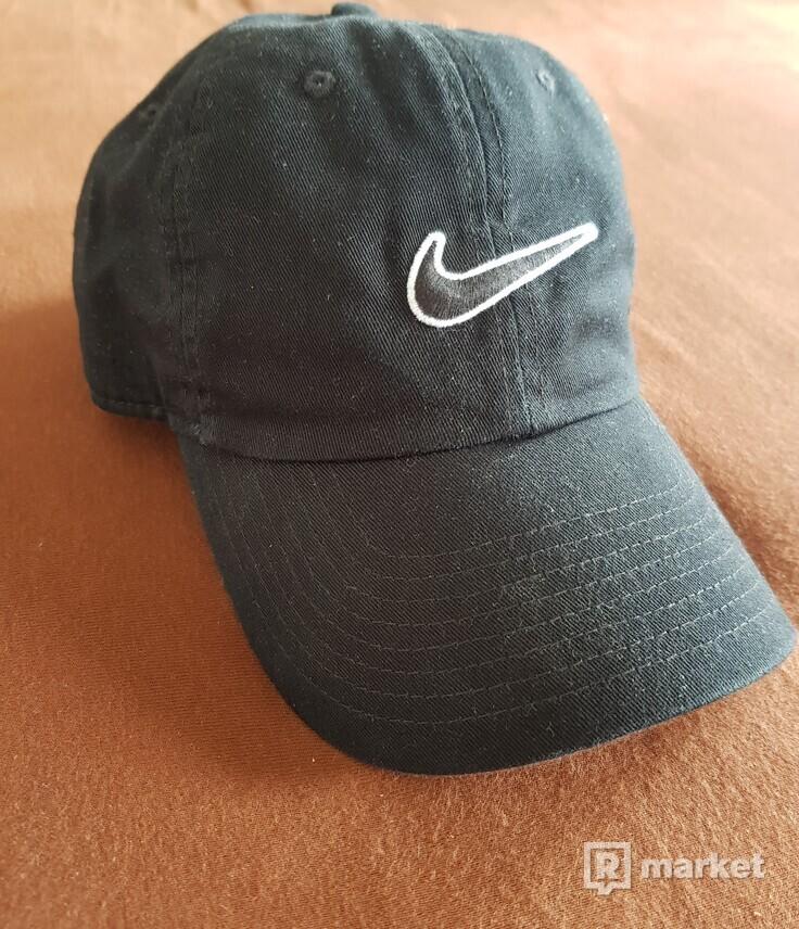 Nike Šiltovka