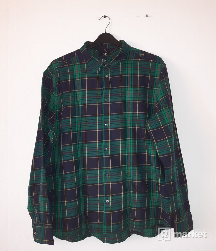 H&M Košeľa