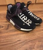 Adidas human race NMD Equality