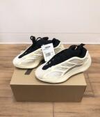 Adidas Yeezy 700 V3 Azeal