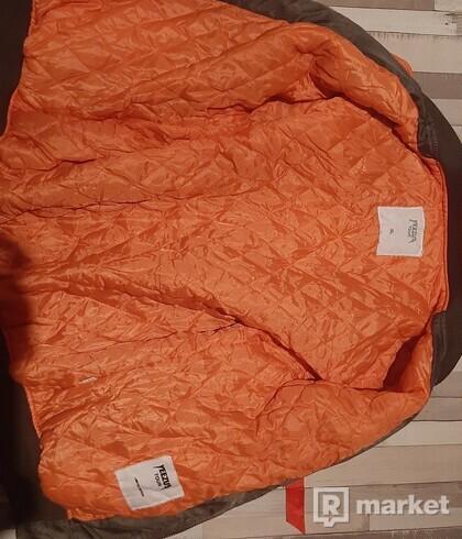 Yeezus Tour Bomber Jacket