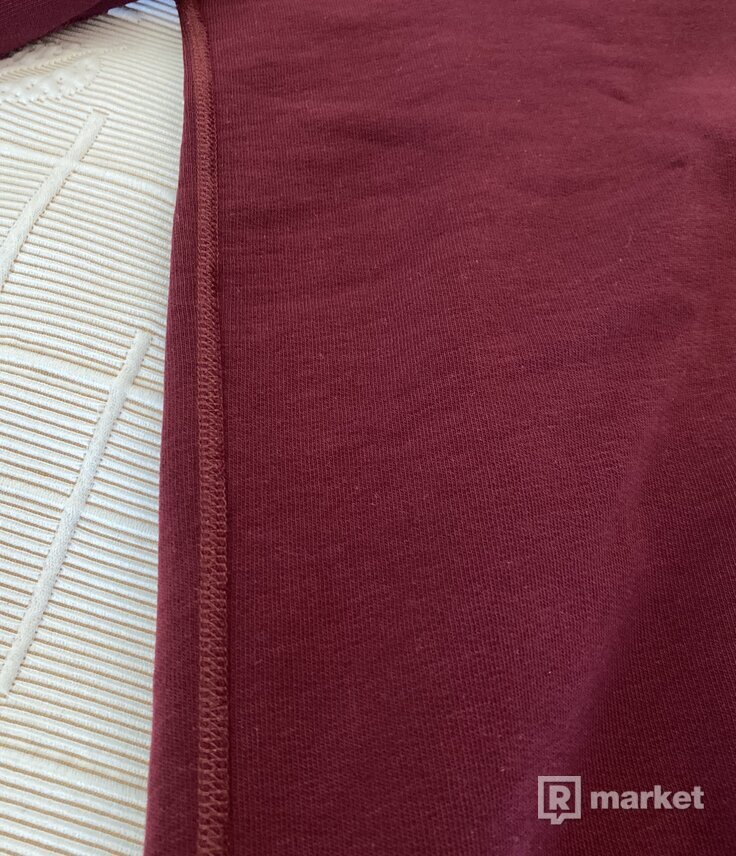 Ralph Lauren  - P Crew Neck Sweatshirt