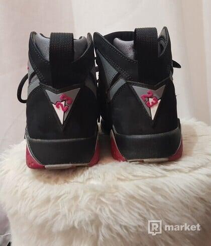 Sneakers Jordan 7