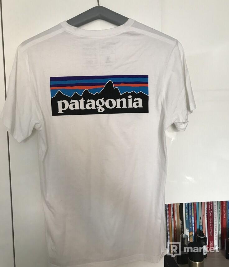 Patagonia Tee M