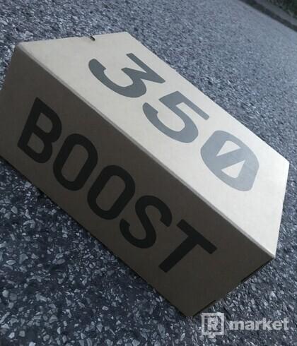 Adidas YeezyBoost 350 beluga V2