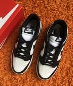 Nike panda W