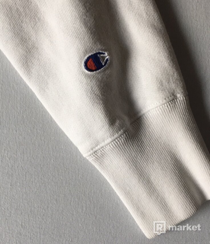 WTS Champion hoodie