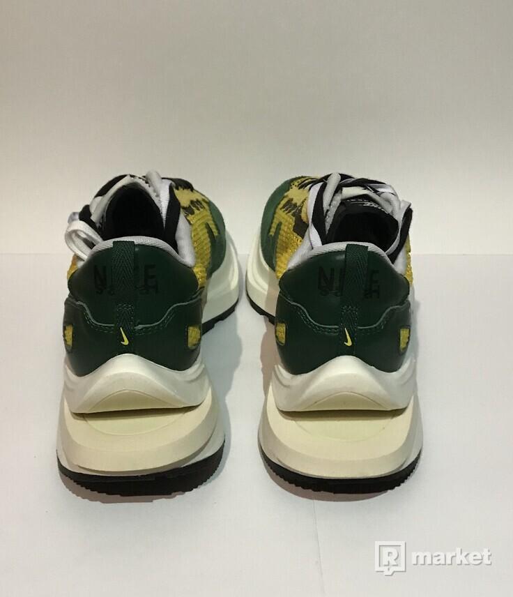 Nike Vaporwaffle