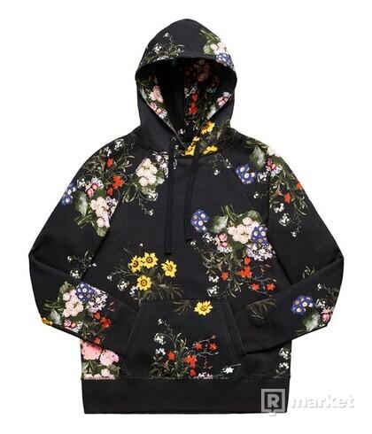 Erdem x Hm hoodie