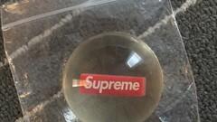 Predám supreme bouncy ball