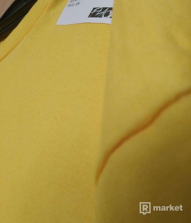 Traplife x Kandy Clothing ŽILINA