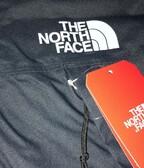 The North Face bunda, prechodná