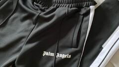 Palm Angels Pants