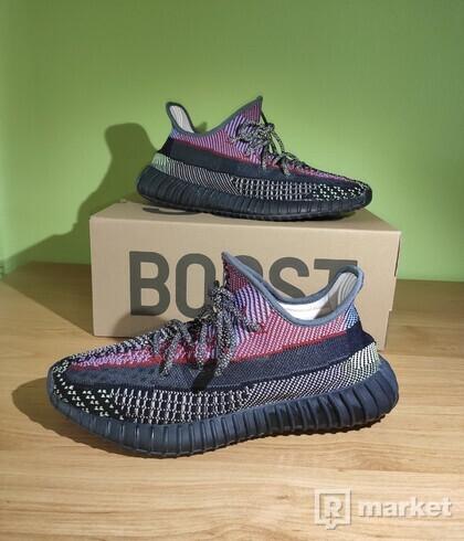 Adidas Yeezy Boost 350 V2 ''Yecheil''