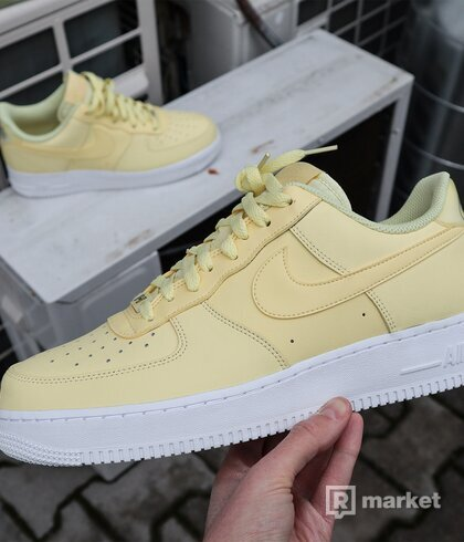 Air Force 1 US10.5
