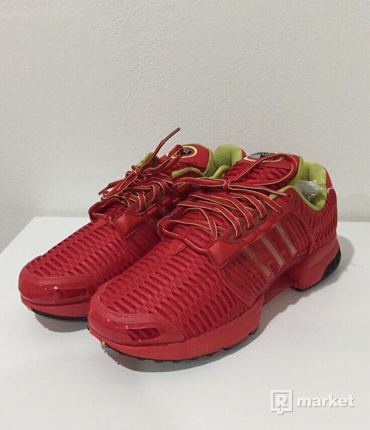 Adidas x Coca Cola ClimaCool 1