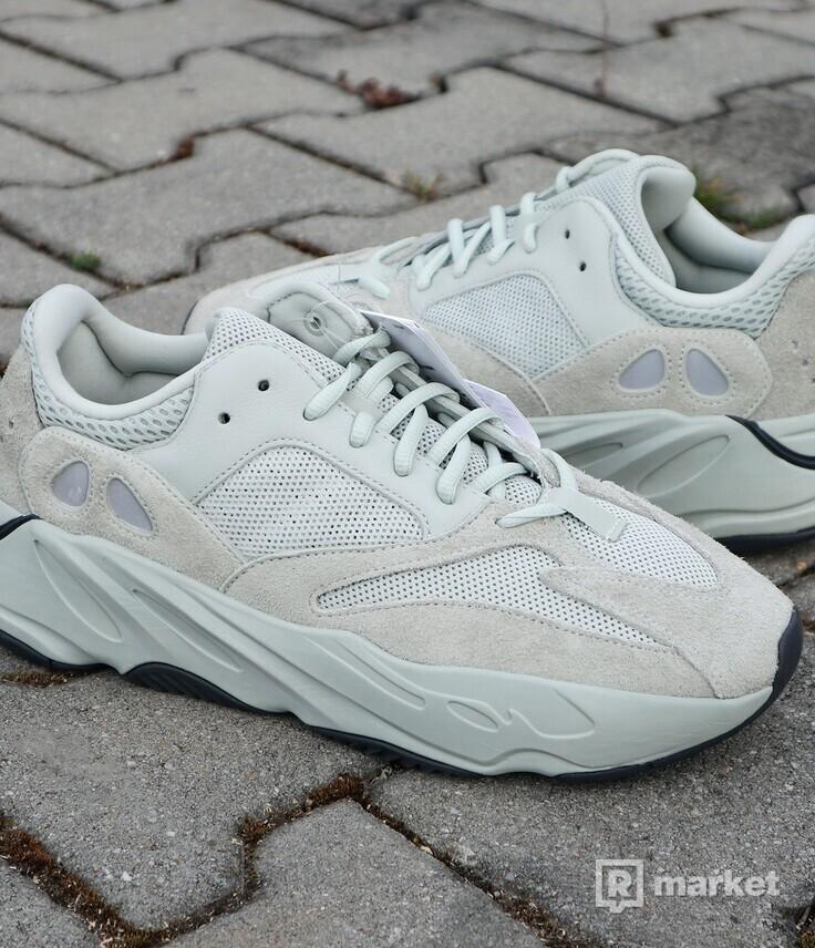 adidas Yeezy Boost 700 V1 - US10