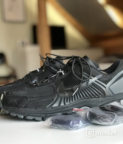 Nike Vomero ACW, 45
