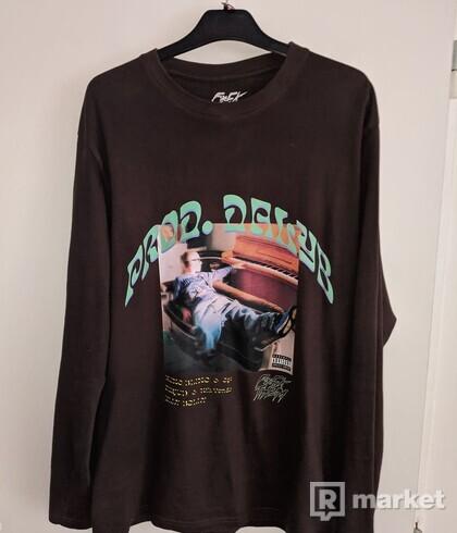 dalyb long sleeve t shirt